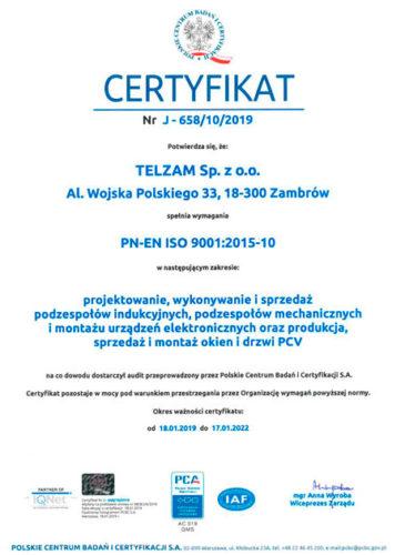 certyfikat-1a
