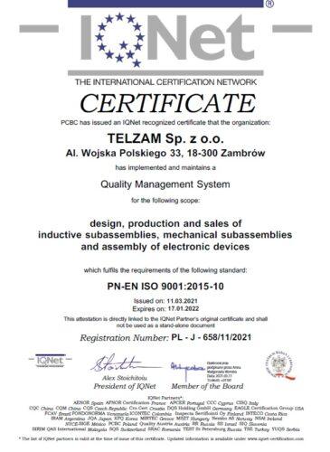 certyficate_IQ_NET_PN_EN_ISO