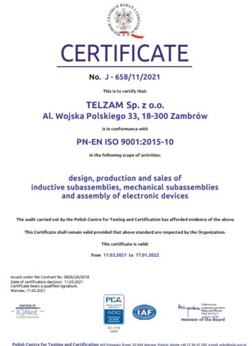 ceryficate_PN_EN_ISO_9001_2015_10